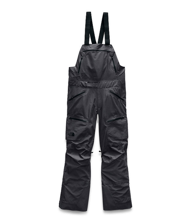Women's Brigandine FUTURELIGHT™ Bibs