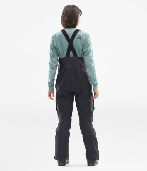Women's Brigandine FUTURELIGHT™ Bibs-