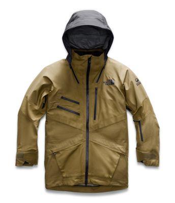 Women's City Midi Trench Coat | The North Face