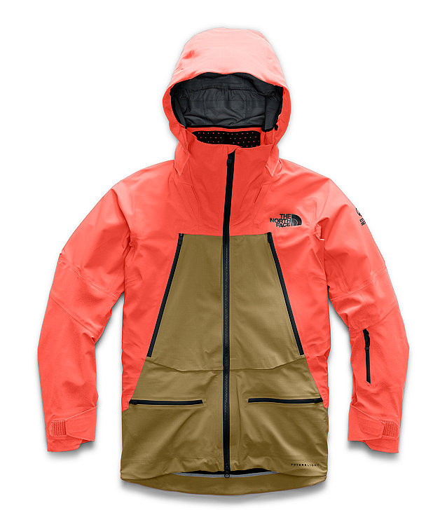 Women's Purist FUTURELIGHT™ Jacket