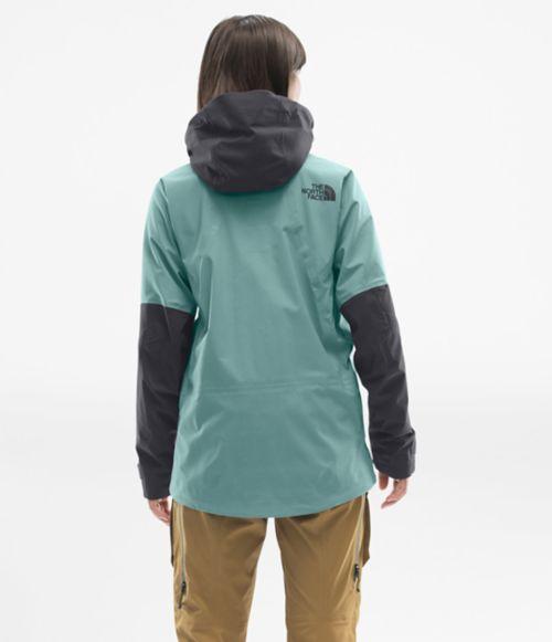 Women's Purist FUTURELIGHT™ Jacket-