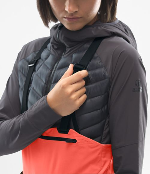 Women's Purist FUTURELIGHT™ Bibs-