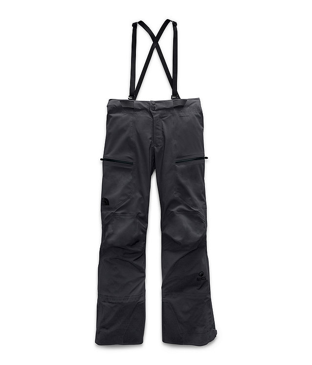Women's Freethinker FUTURELIGHT™ Pants