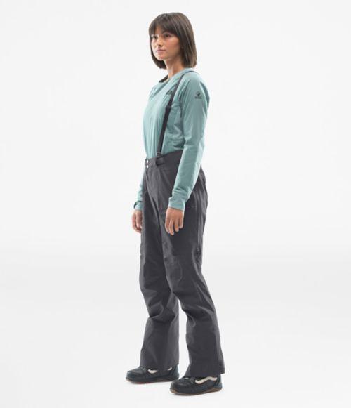 Women's Freethinker FUTURELIGHT™ Pants-