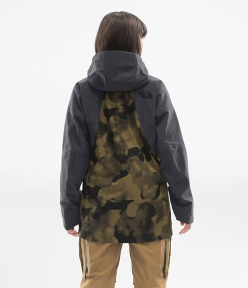 Women's A-CAD FUTURELIGHT™ Jacket-