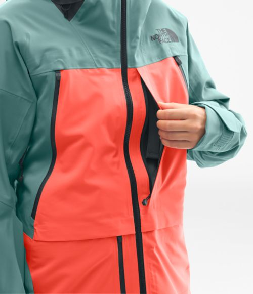 Women's A-CAD FUTURELIGHT™ Jacket-