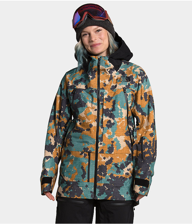 Women's A-CAD FUTURELIGHT™ Jacket