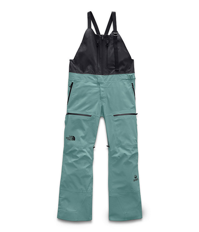 Women's A-CAD FUTURELIGHT™ Bibs