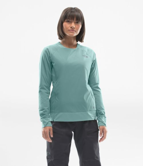 Women's Ventrix™ Mid Layer-