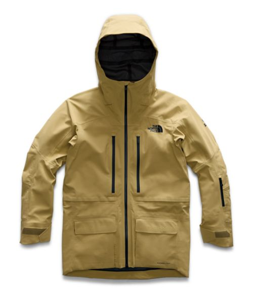 Men's A-CAD FUTURELIGHT™ Jacket-