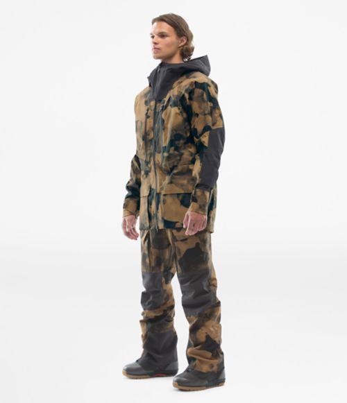 Men's A-CAD FUTURELIGHT™ Jacket-