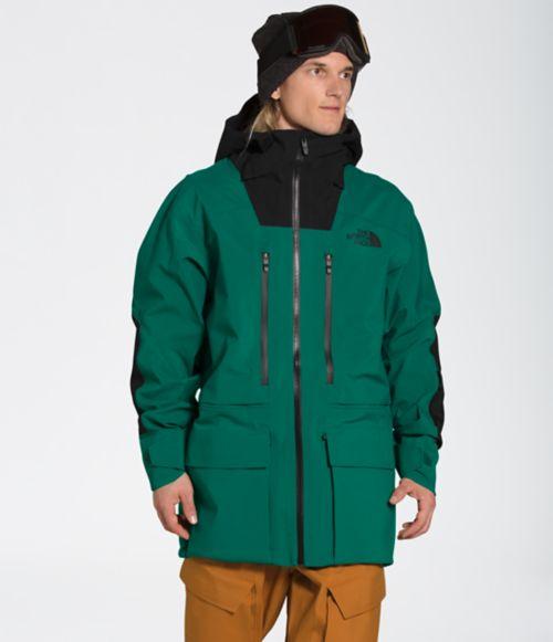 Men's A-CAD FUTURELIGHT™ Jacket | The North Face