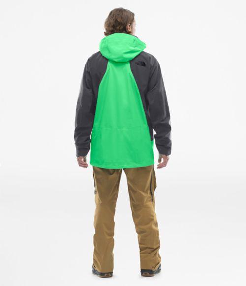 Men's Purist FUTURELIGHT™ Jacket-