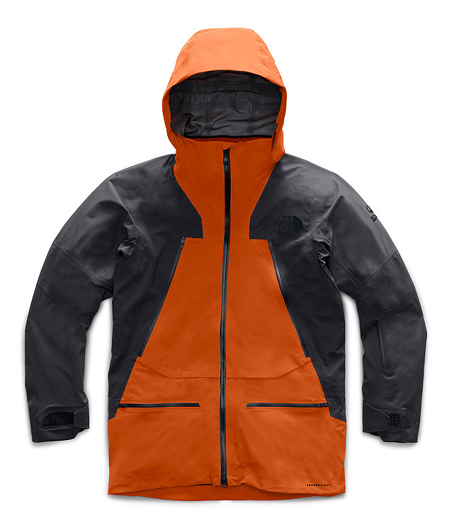 Men's Purist FUTURELIGHT™ Jacket