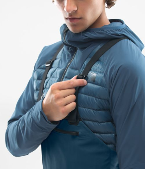 Men's Purist FUTURELIGHT™ Bibs-