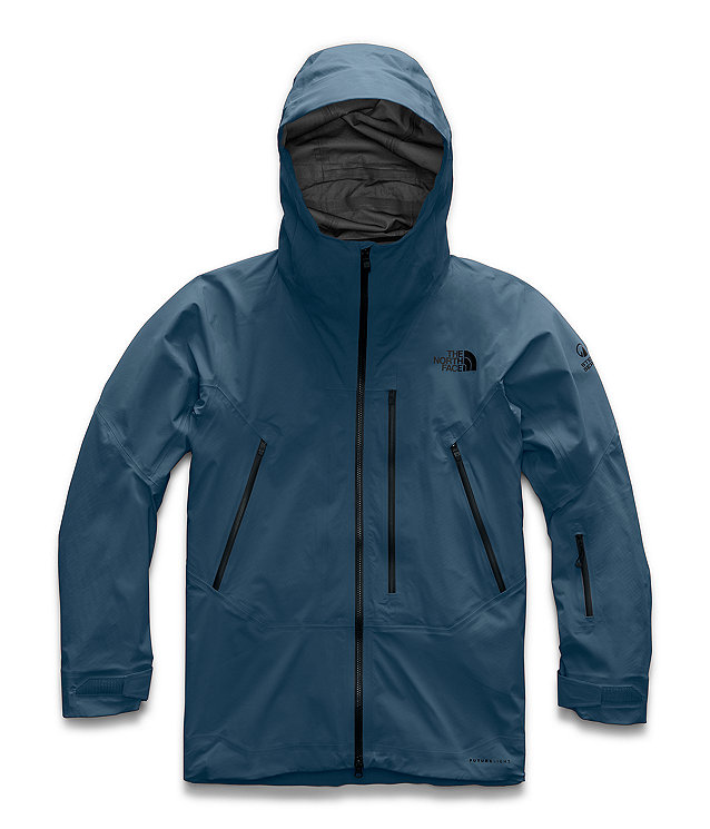Men's Freethinker FUTURELIGHT™ Jacket