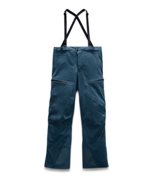 Men's Freethinker FUTURELIGHT™ Pants-