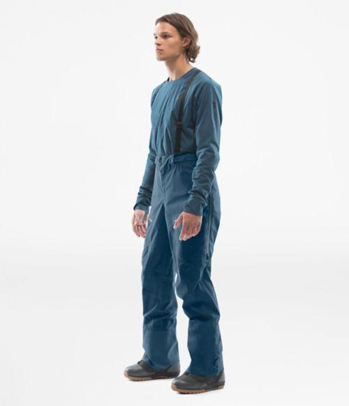 Men's Freethinker FUTURELIGHT™ Pants-