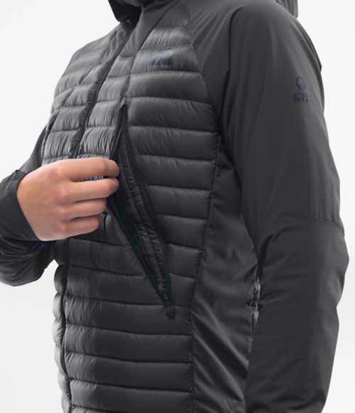Men's Unlimited Jacket-