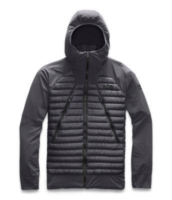 Men's Unlimited Jacket | United States
