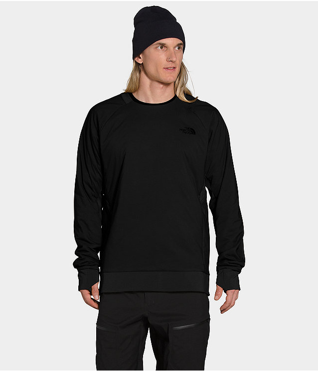 Men's Ventrix™ Mid Layer