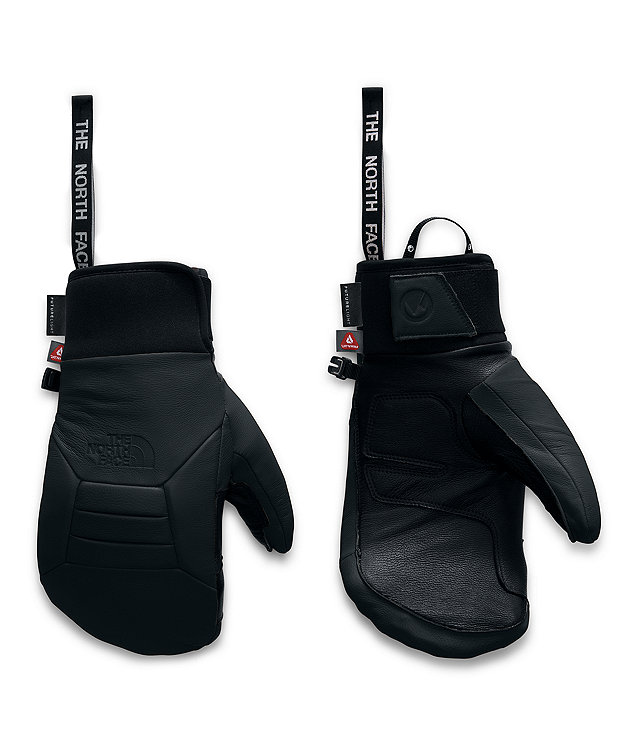 Steep Purist FUTURELIGHT™ Mitts