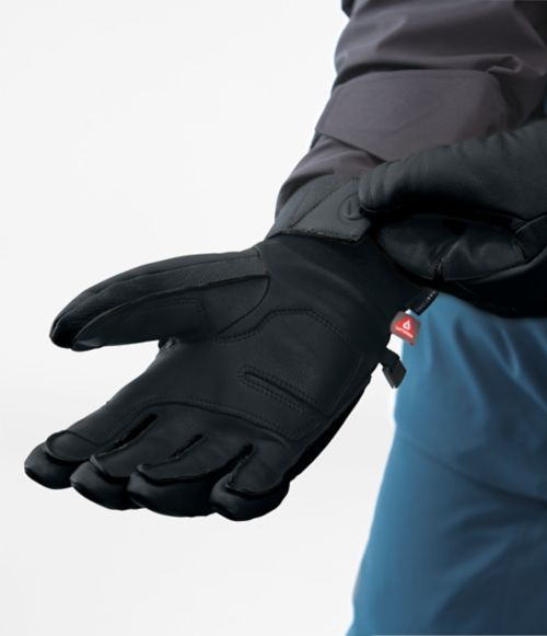 Steep Purist FUTURELIGHT™ Gloves-