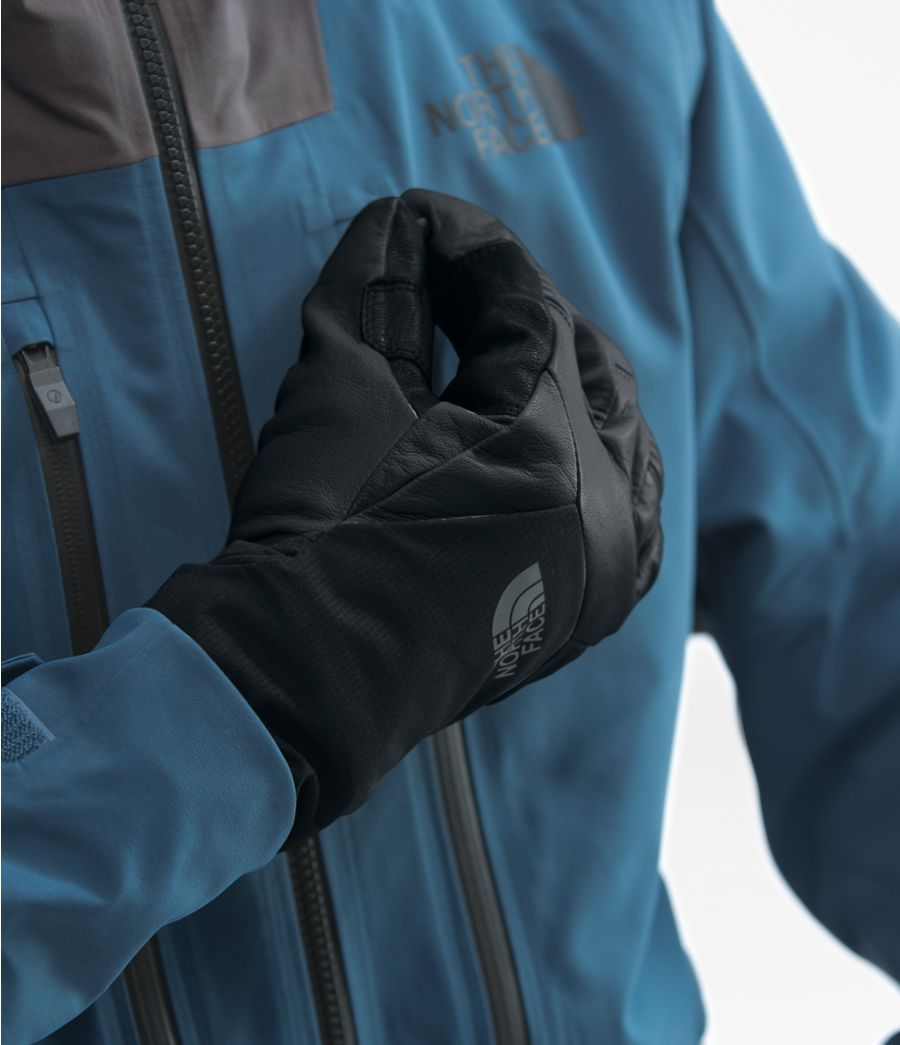 Steep Patrol FUTURELIGHT™ Gloves-