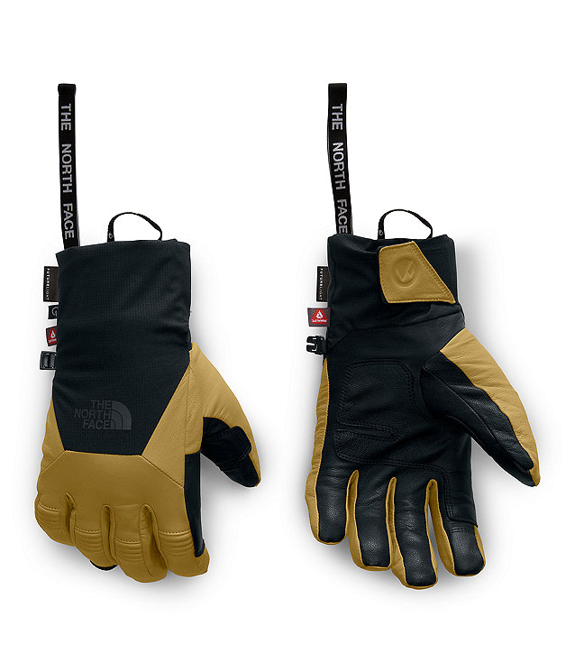 Steep Patrol FUTURELIGHT™ Gloves