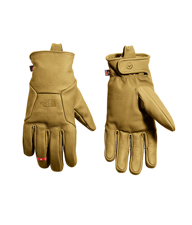 Summit Work Gloves