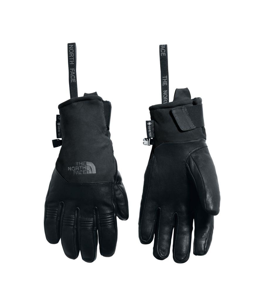 Il Solo Gore-Tex Etip™ Gloves-
