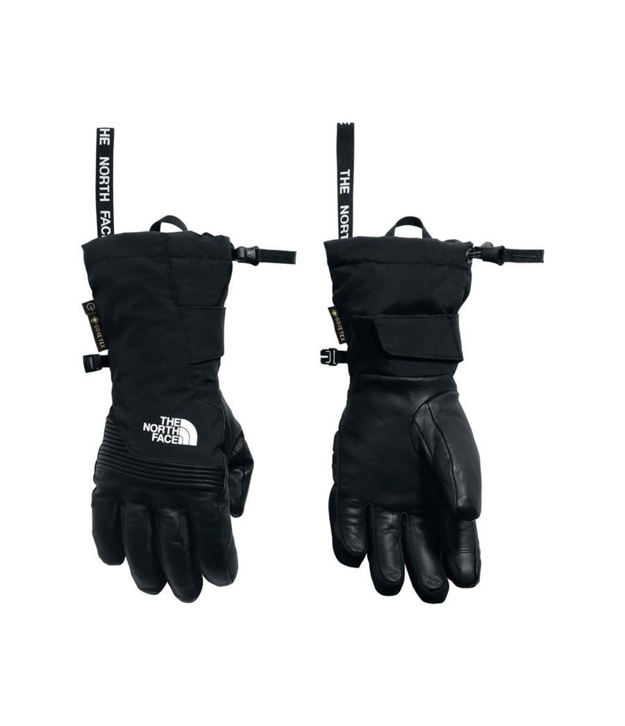 Women's Powderflo Gore-Tex Etip™ Gloves-