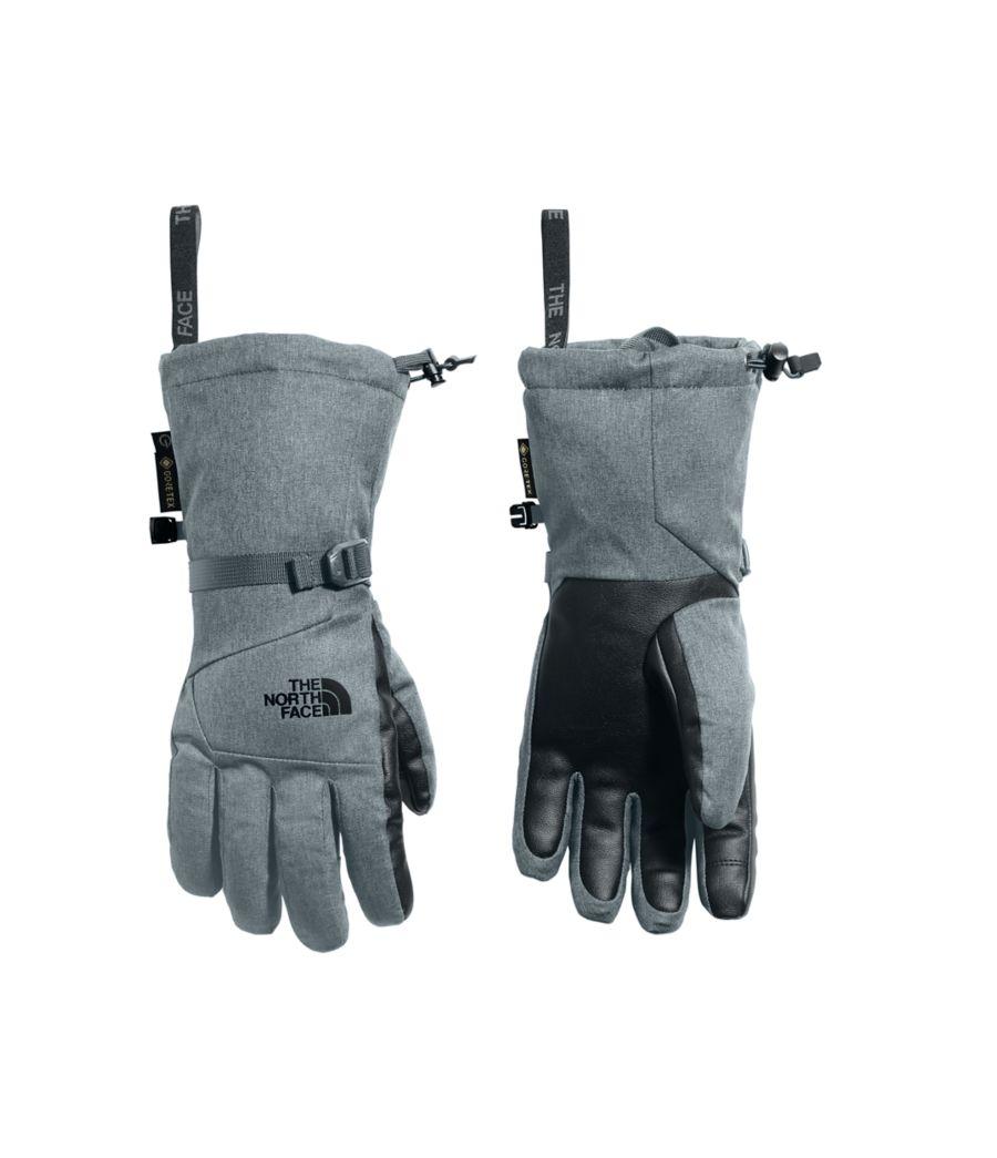 Women's Montana Etip™ Gore-Tex Gloves-
