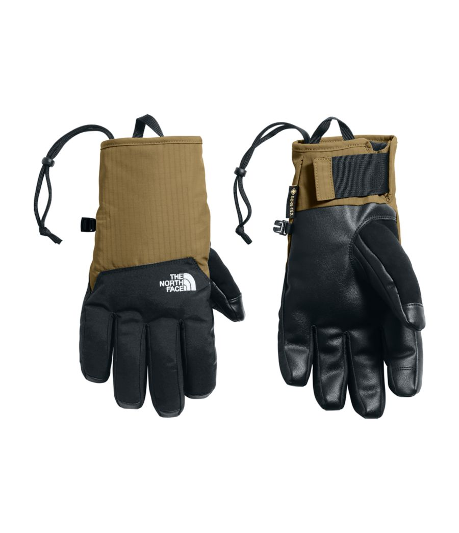 Workwear Etip™ Gloves-