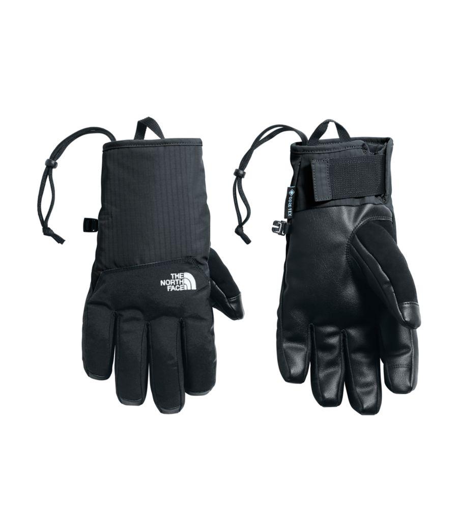 Workwear Etip™ Gloves-