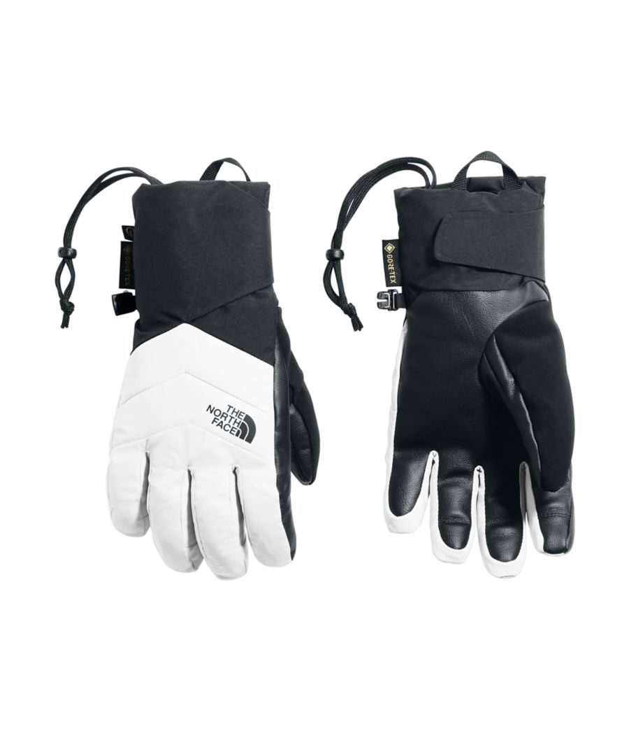 Women's Crossover Etip™ Gloves-