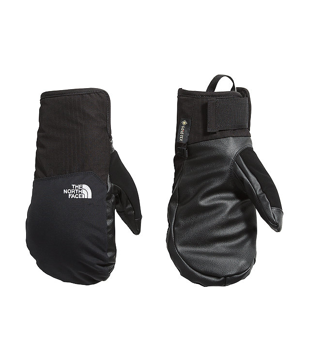 Workwear Etip™ Mitts