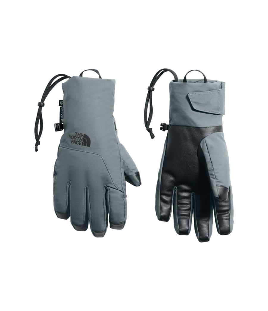 Guardian Etip™ Gloves-