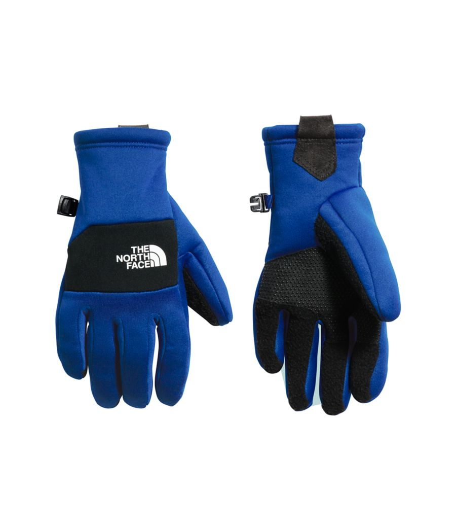 Youth Sierra Etip™ Gloves-