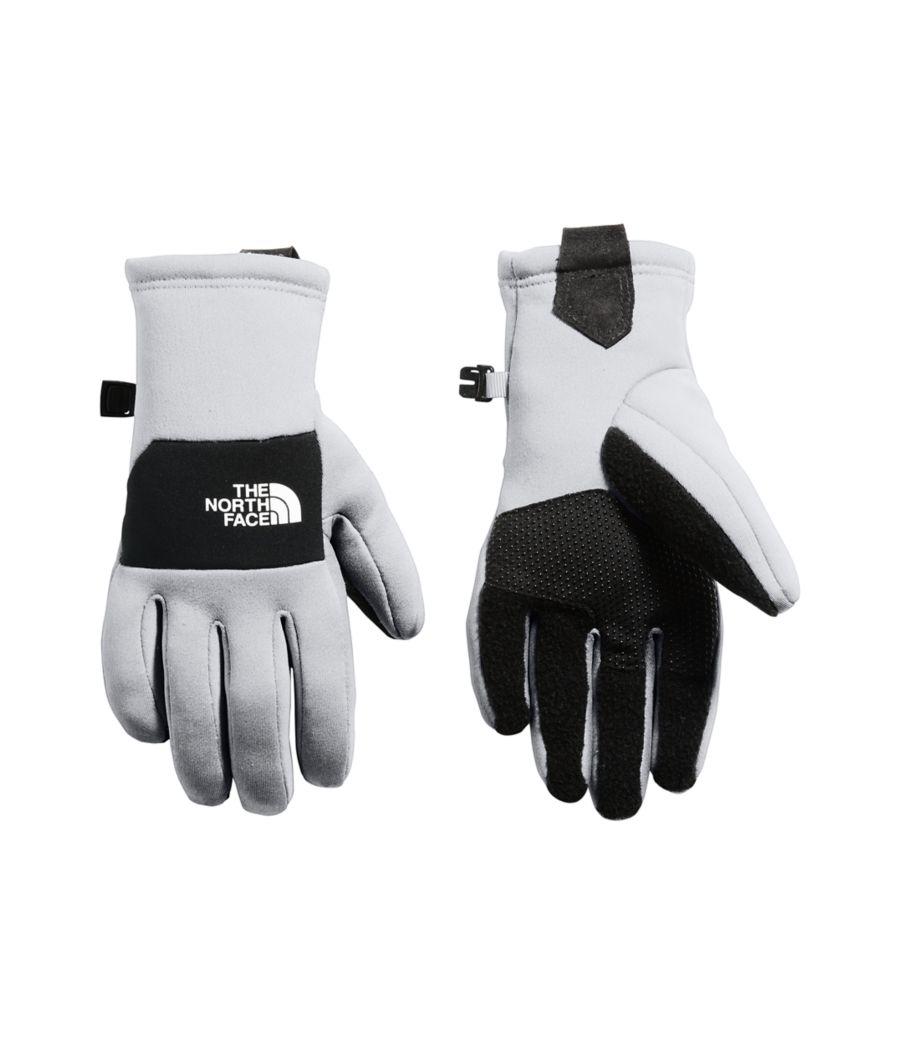 Youth Sierra Etip™ Gloves-