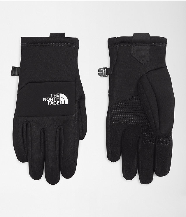 Youth Sierra Etip™ Gloves