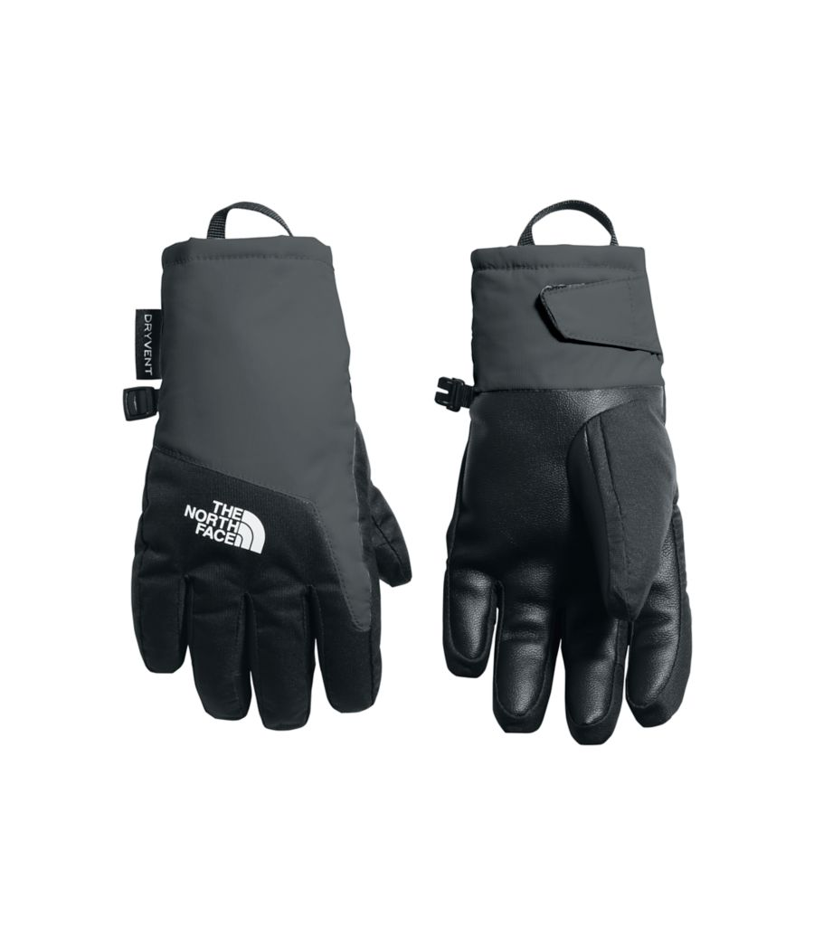 Youth DryVent™ Gloves-