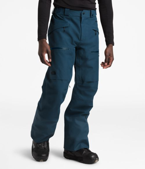 Men's Powderflo Pants-