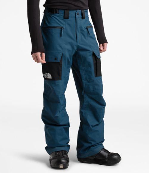 Pantalon cargo Slashback pour hommes-