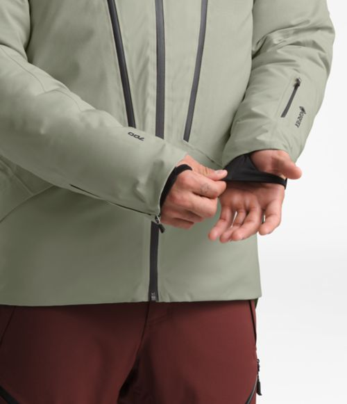 Manteau Diameter pour hommes-