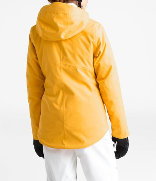 Women's Clementine Triclimate® Jacket-