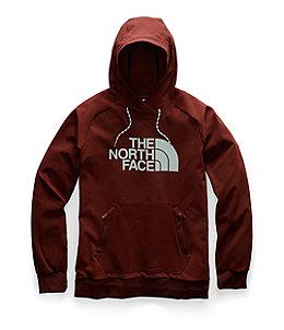 9e53aac2e Men's Tekno Logo Hoodie