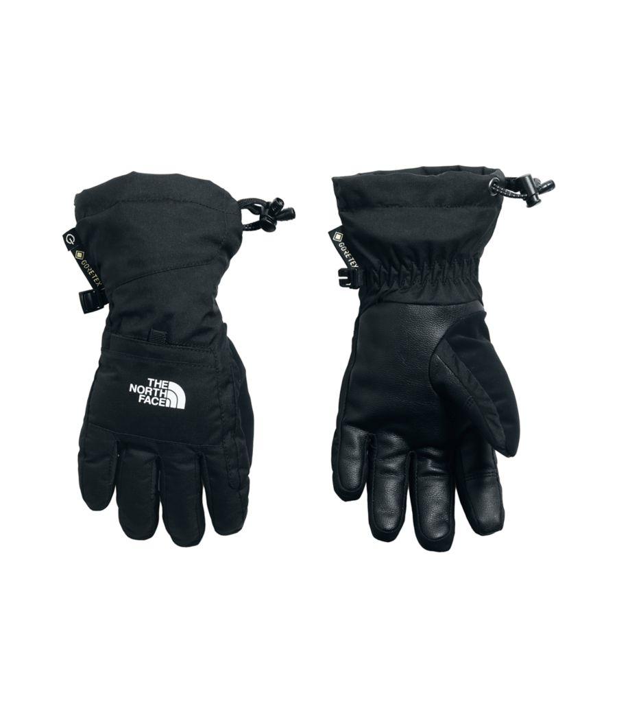 Youth Montana Etip™ GORE-TEX Gloves-