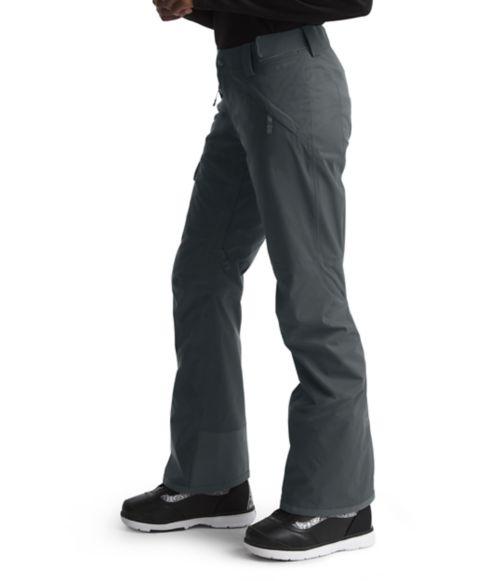 Women's Freedom Pants-