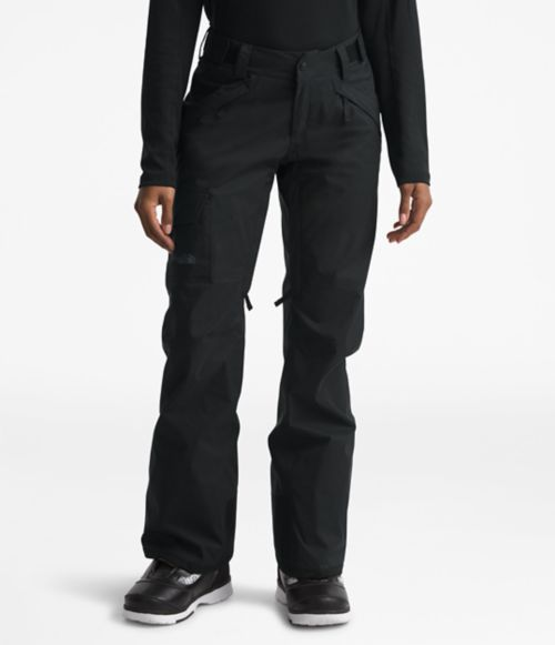 Women's Freedom Pants   The North Face